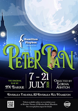 Peter Pan 2018 web